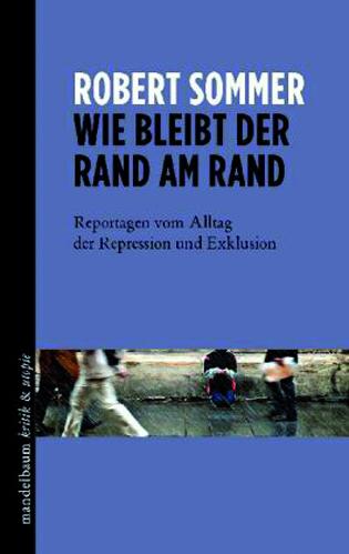 wie_bleibt_der_rand_am_rand.jpg